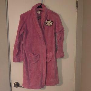 House Robe for girls